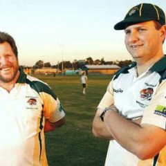 Division 3 one-day glory for Tigers