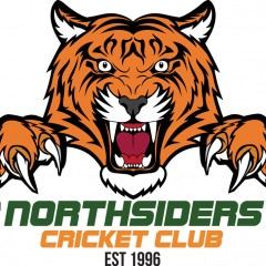 Play cricket at Norths in season 2014/15