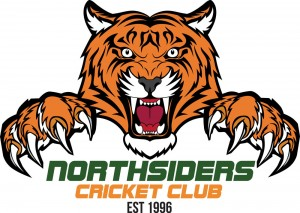 Northsiders-Logo-GREEN_web
