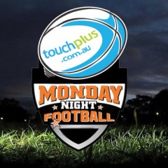 Register now for Touch Plus Autumn at Norths!