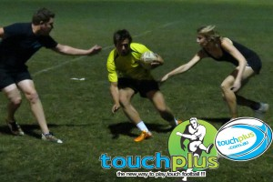 promotouch